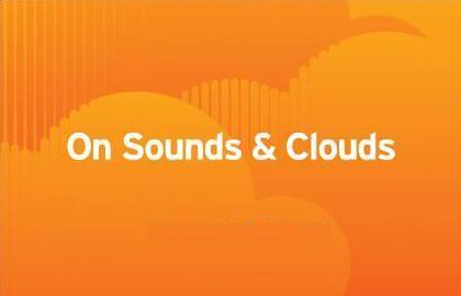 On Sounds & Clouds